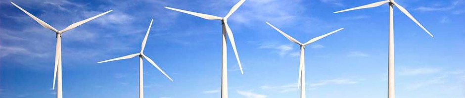 cropped-renewable-resources-stage